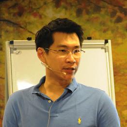 patric-chan-blogging-guru-blueprint-review