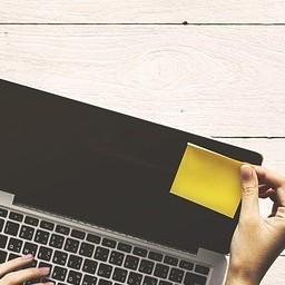 make-money-as-freelance-writer