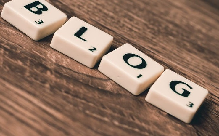 What You Need To Start A WordPress Blog On Bluehost?