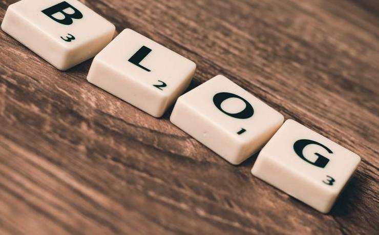 WordPress On BlueHost