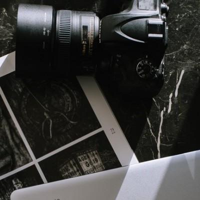 stunning-digital-photography