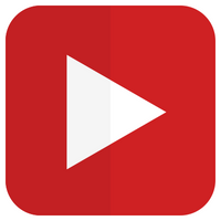 Get 4000 watch hours and 1000 subscribers YouTube